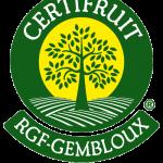 Certifruit_RGF-GEMBLOUX_RGB_72dpi